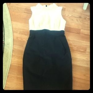 Halogen Dress Size 2P